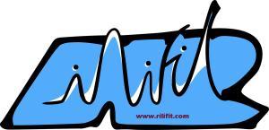 rilifit final logo